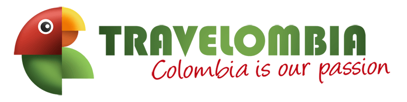LOGO TRAVELOMBIA PARA WEBSITE_copy_passion
