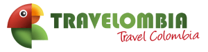 LOGO TRAVELOMBIA PARA WEBSITE_copy_travel