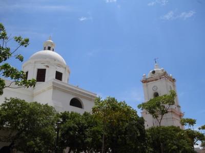 Centro Santa Marta3