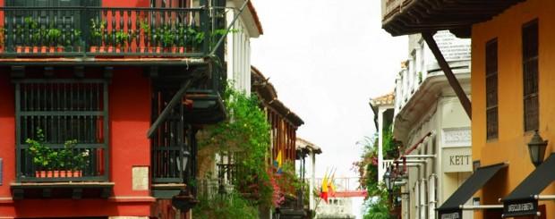 Centro histórico43