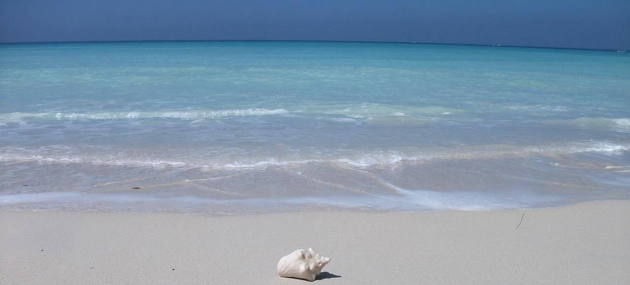 12- Playa Blanca2