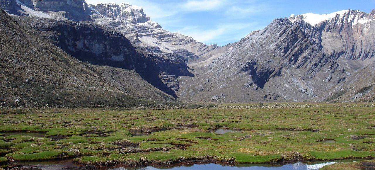 19- Sierra Nevada del Cocuy2