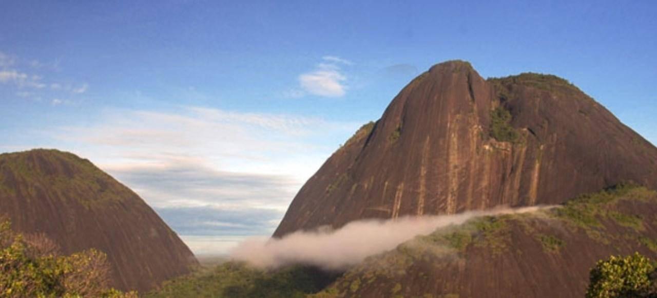 9- Cerros de Mavicure main