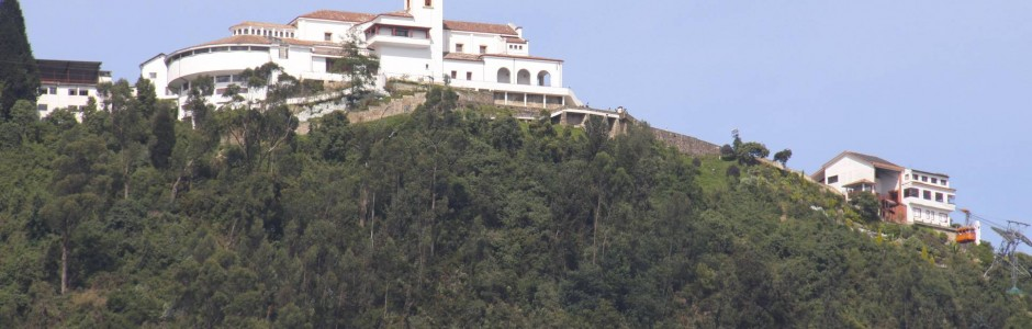 Monserrate Iglesia1