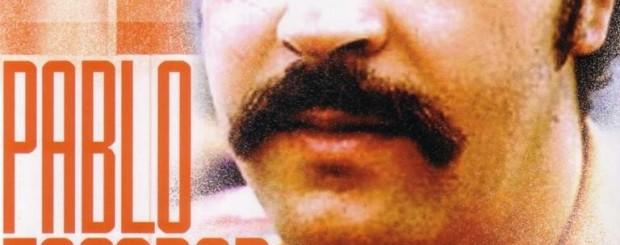 Pablo Escobar1