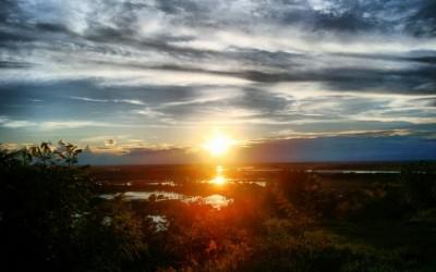 PNN El Tuparro | Travelombia 3