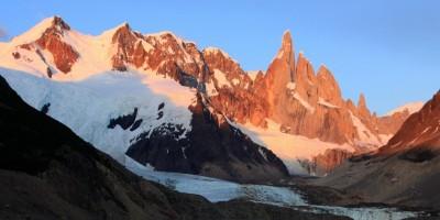 Sierra Nevada del Cocuy3