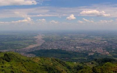 PNN El Tuparro | Travelombia 4