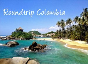 Roundtrip Colombia HOME - EN