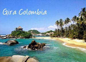 Roundtrip Colombia HOME - ES