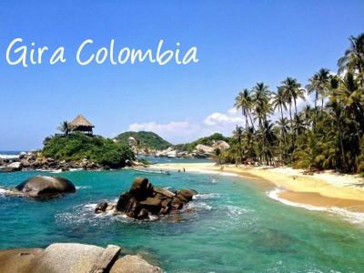 INICIO | Travelombia 13