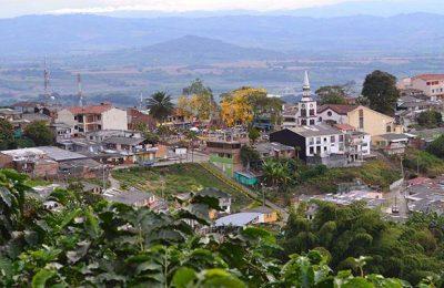Coffee Village